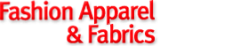 Garments & Textiles Manufacturers, Suppliers and Exporters