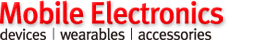 Mobile Electronics, Devices, Wearables, Accessories Manufacturers & Suppliers